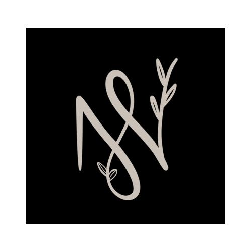 500x500_logo.png