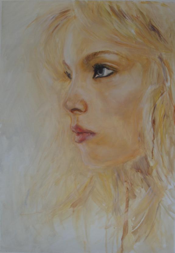 Blonde JPEG.jpg