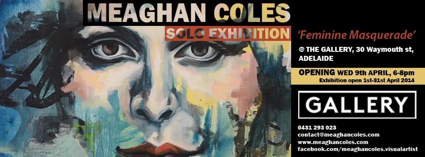 Invite 2014- MEAGHAN COLES.jpg