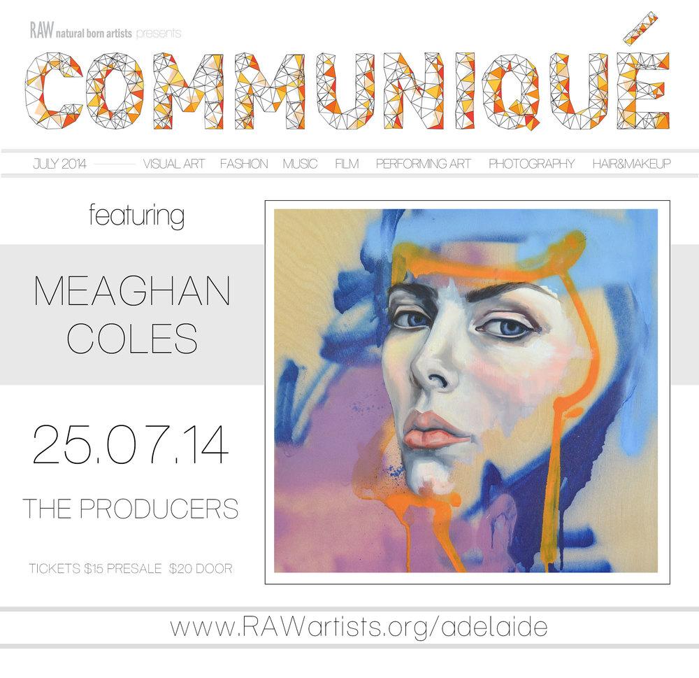 Meaghan-Coles.jpg
