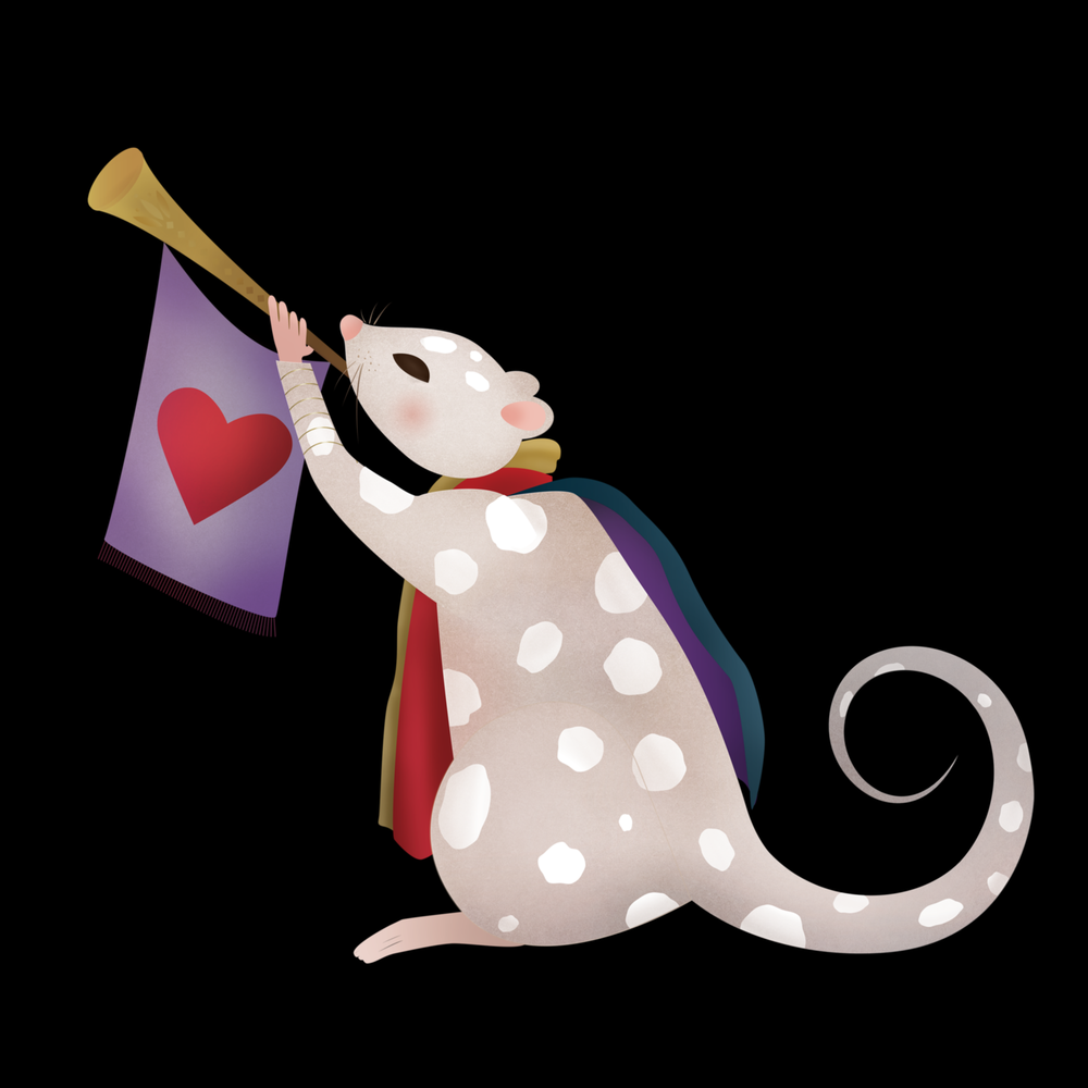 Quoll_v1.png