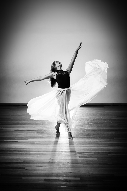 Dancepics-5.JPG