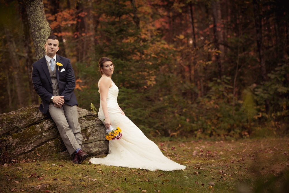 Maine-New-Hampshire-Wedding-Photography-Bride-Groom_Megan-Joseph-Schneiderat_Creative-Edge-Arts-2.jpg