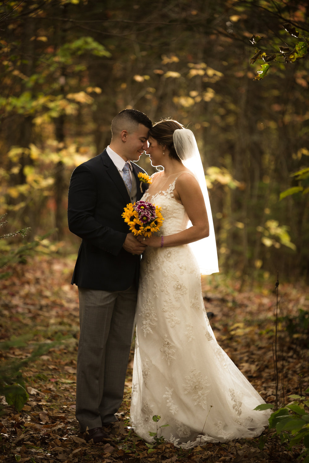 Maine-New-Hampshire-Wedding-Photography-Bride-Groom_Megan-Joseph-Schneiderat_Creative-Edge-Arts-3.jpg