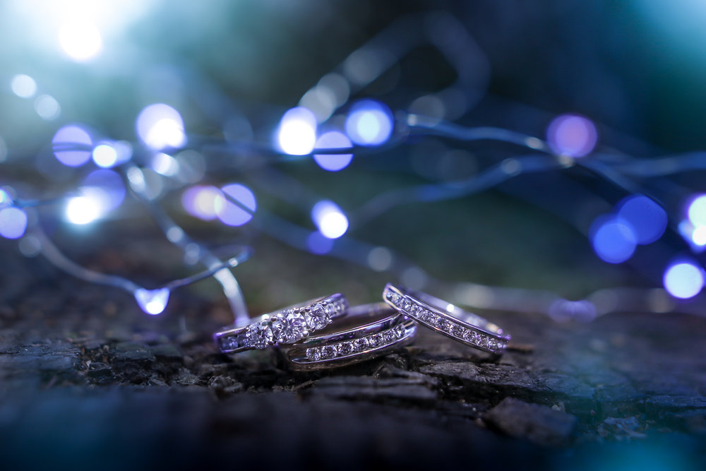 Maine-New-Hampshire-Wedding-Photography-Rings_Creative-Edge-Arts-1.jpg