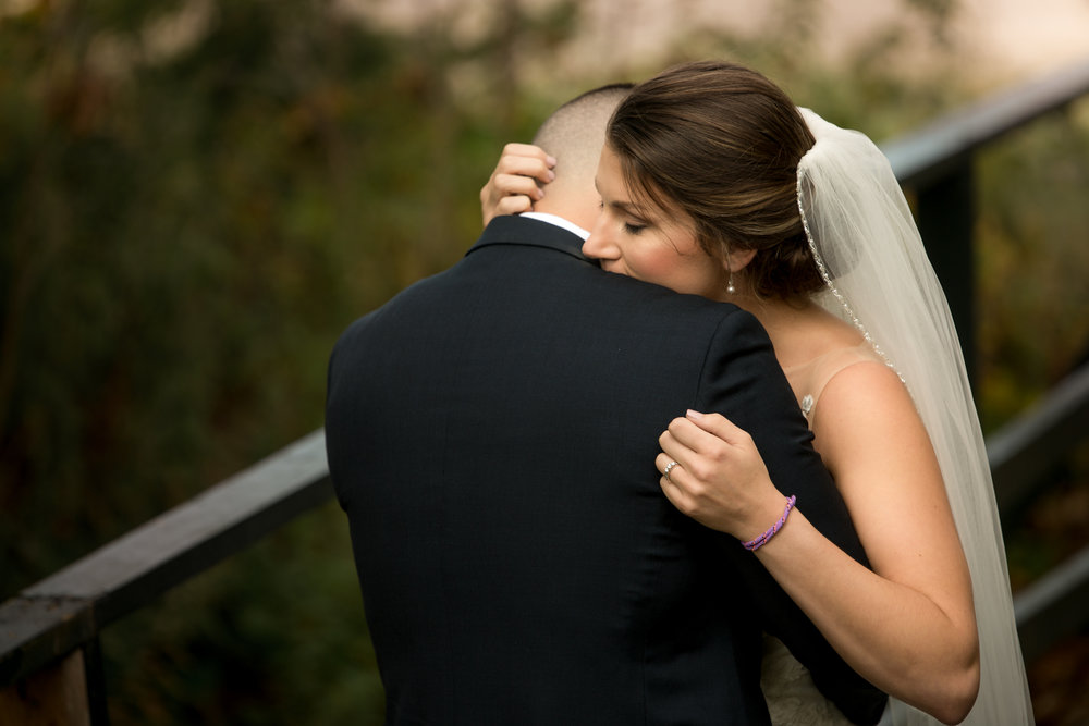 Maine-New-Hampshire-Wedding-Photography-Bride-Groom_Megan-Joseph-Schneiderat_Creative-Edge-Arts-1.jpg