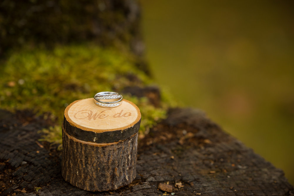 Maine-New-Hampshire-Wedding-Photography-Rings_Creative-Edge-Arts-2.jpg