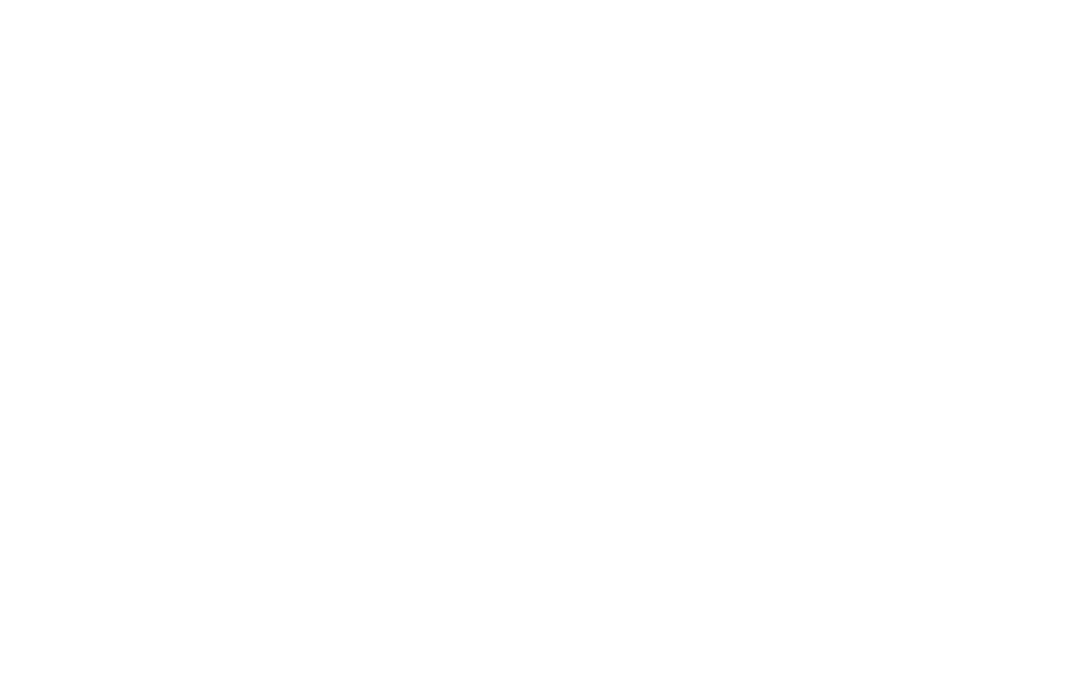 Creative Edge Arts