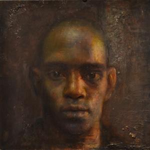 Stephen Assael
