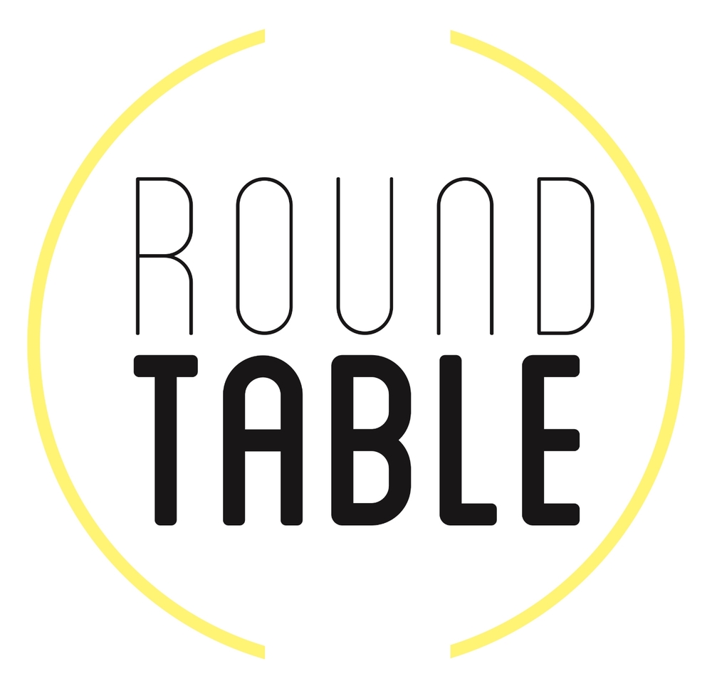 Round Table Tracy Come Learn From The Experiences Of Others Tracy Tessier Pulse