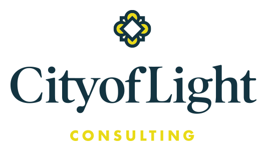 City of Light Consulting
