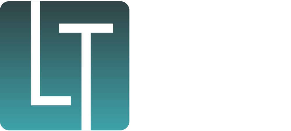 Liberty Towers Church