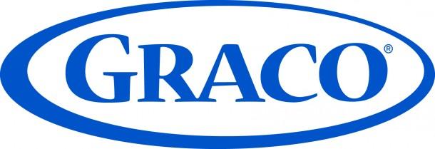 Graco-logo-610x209