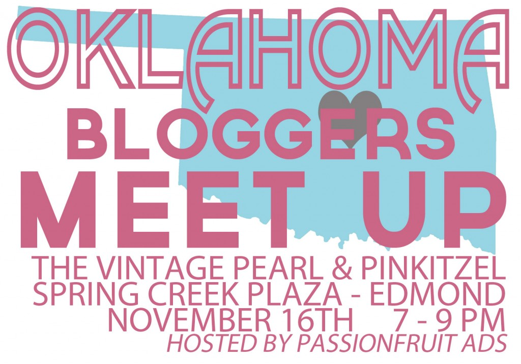 OK-blogger-Meet-up