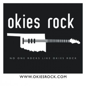 Okies-Rock-Black-Block