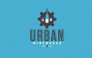 foundryco_urbanwineworks_02