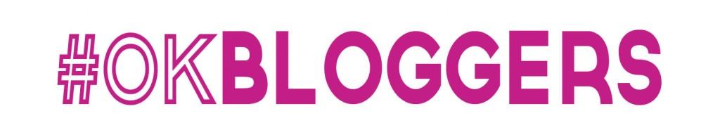 #okbloggers