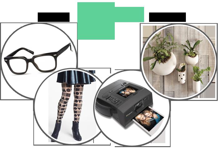 hipstermom