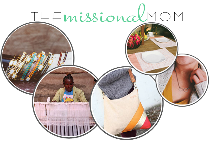 missionalmom