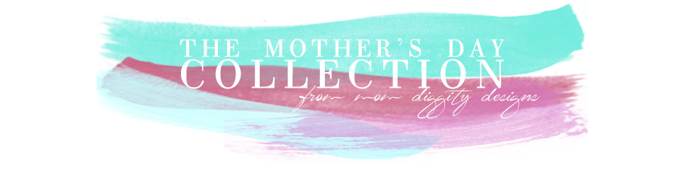 mothersdaycollection