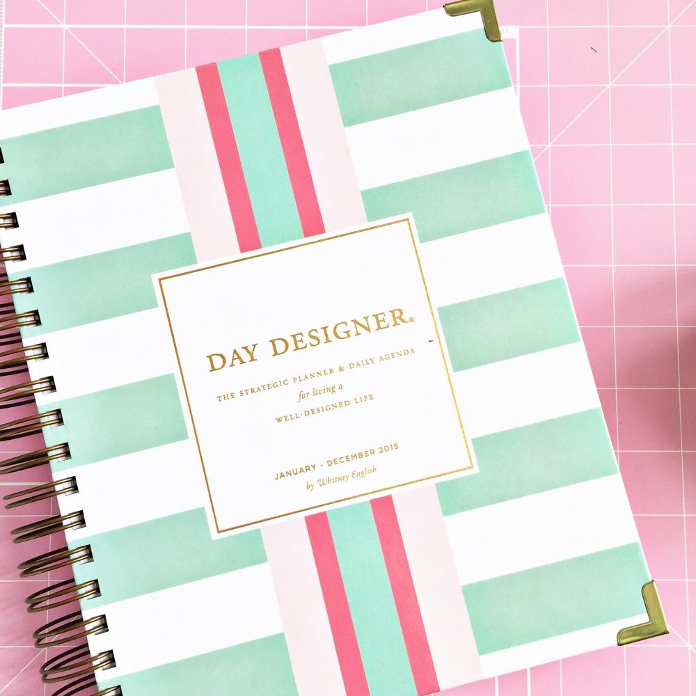 11 - Day Designer.JPG