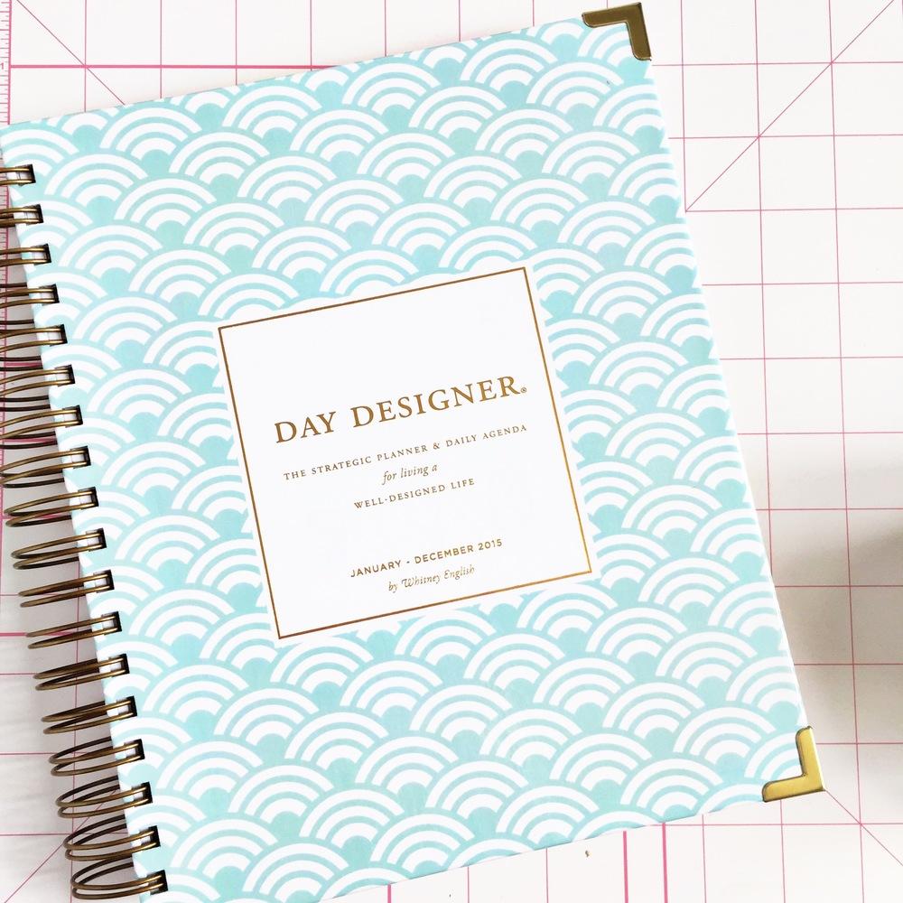 12 - Day Designer.jpg