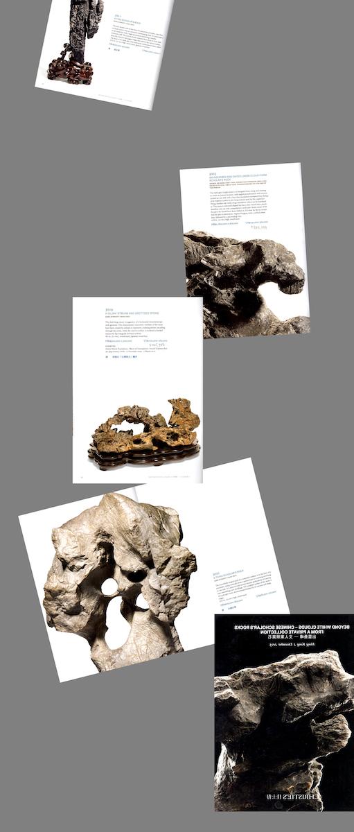Auction Stones copy.jpg