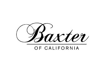Baxter-of-California-Emerson-Joseph