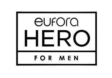 Eufora-Hero-Logo-Emerson-Joseph