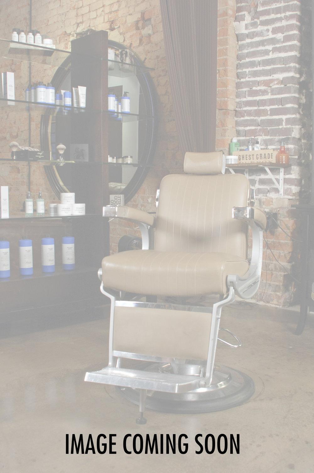 online place holder for online shave.jpg