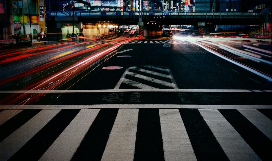 shinjuku-speeding-traffic---cropped-ektar