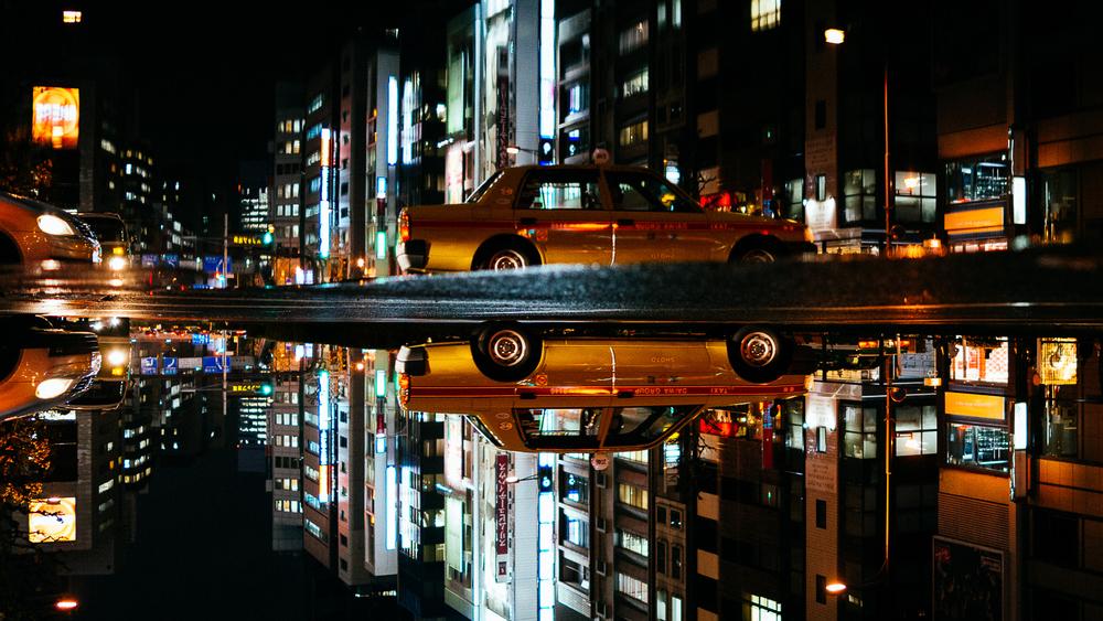 omotesando-reflections.jpg
