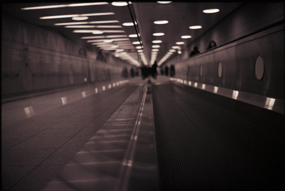 walkway-at-the-station.jpg