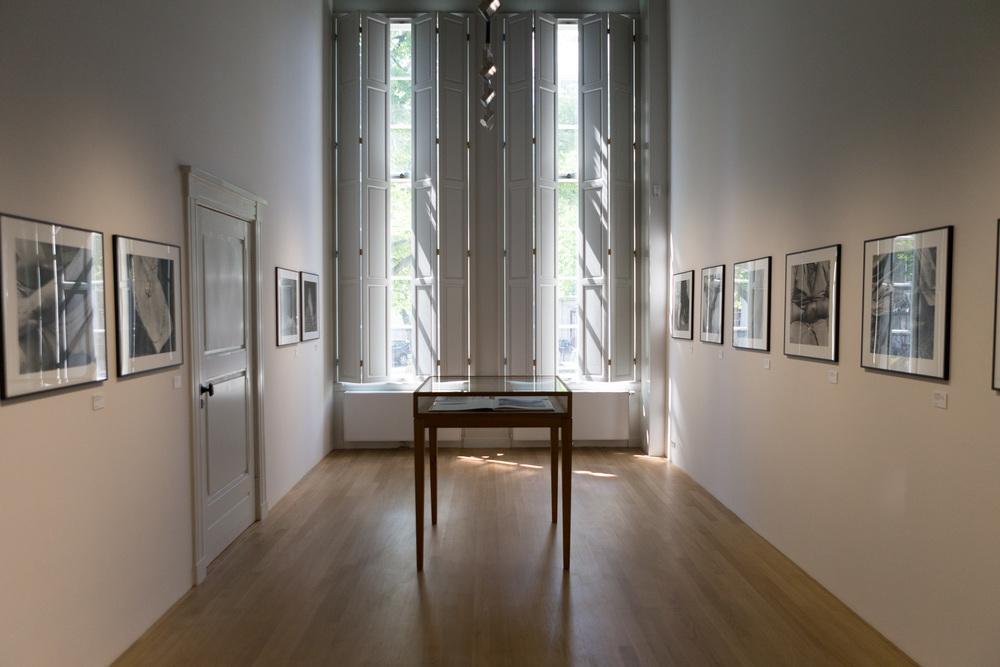 huis marseille gallery _O9Q2760.jpg