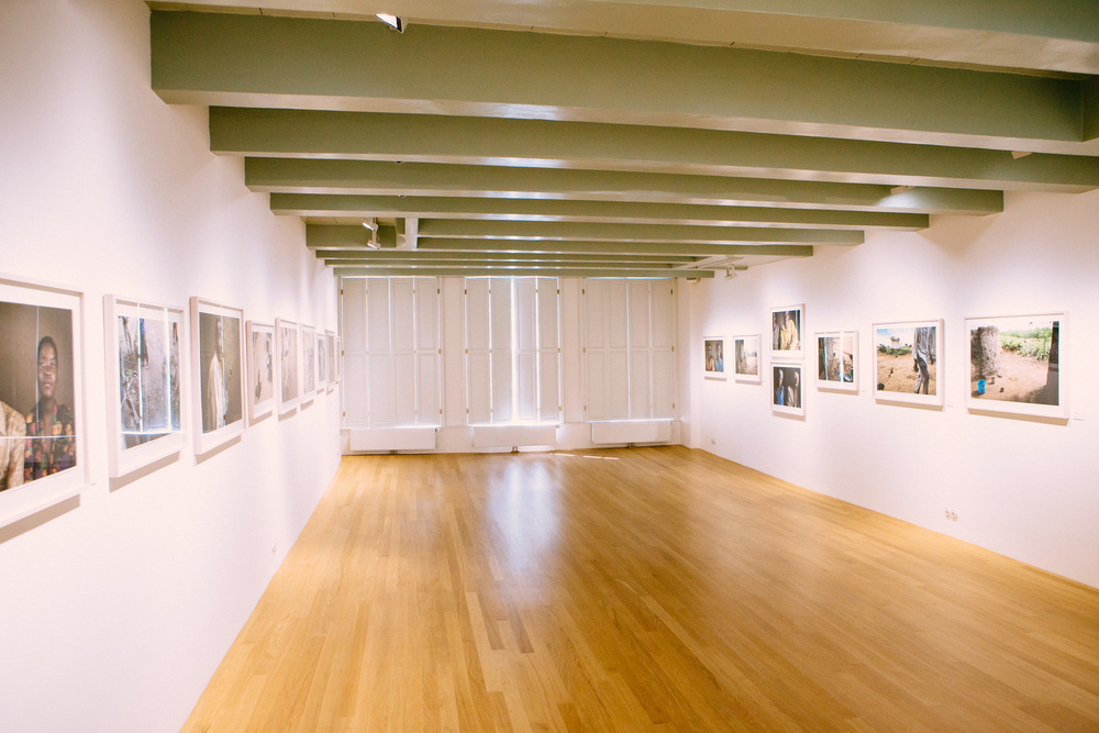 huis marseille gallery _O9Q2773.jpg