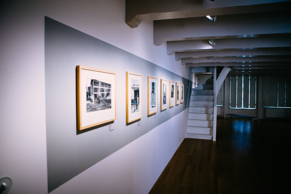 huis marseille gallery _O9Q2782.jpg