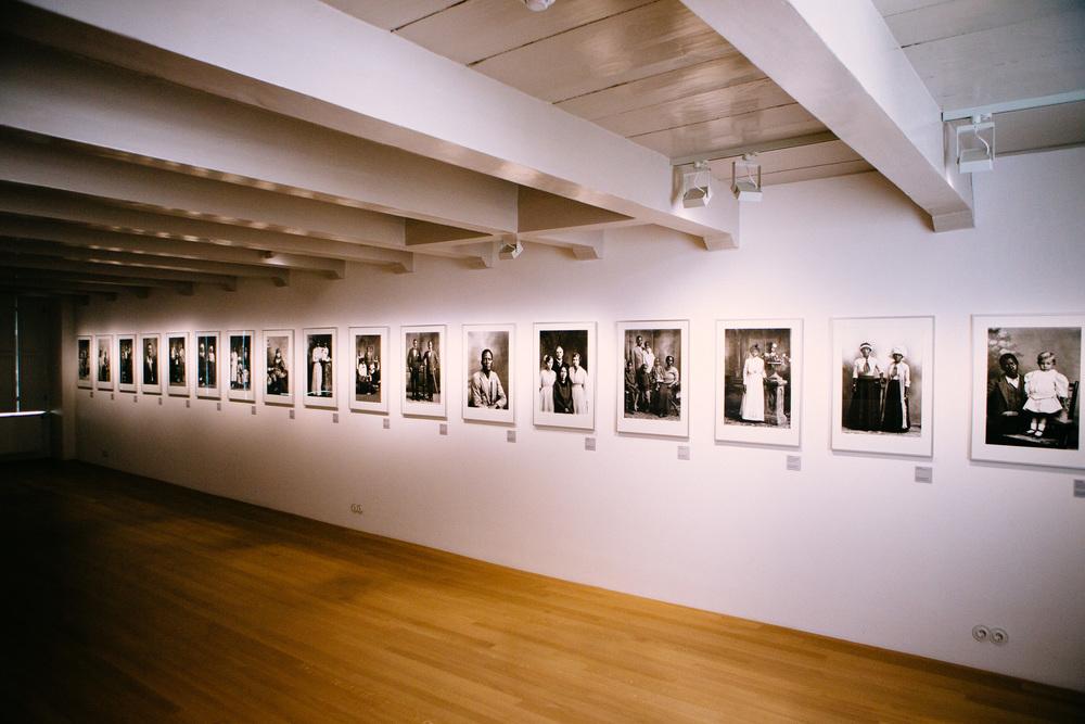 huis marseille gallery _O9Q2781.jpg