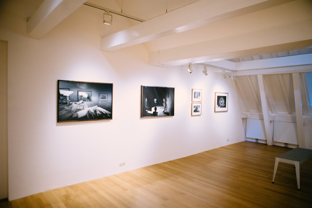 huis marseille gallery _O9Q2785.jpg