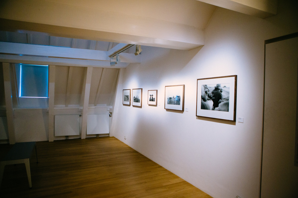 huis marseille gallery _O9Q2786.jpg