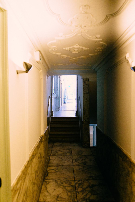 huis marseille gallery _O9Q2790.jpg
