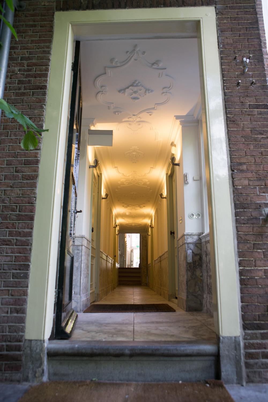 huis marseille gallery _O9Q2804.jpg