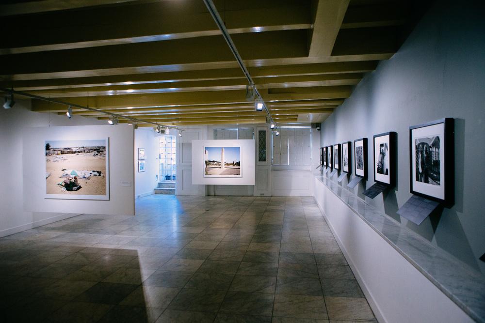 huis marseille gallery _O9Q2810.jpg
