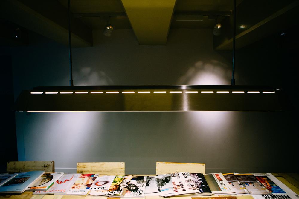 huis marseille gallery _O9Q2814.jpg