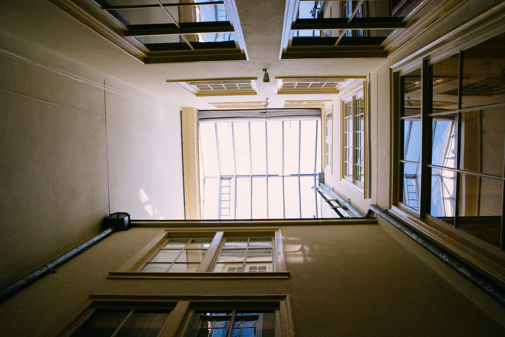 huis marseille gallery _O9Q2816.jpg