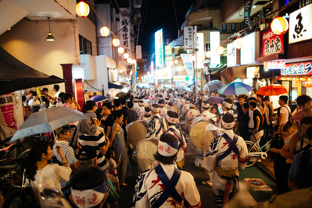 Kyōdō Awa Odori _O9Q4875.jpg