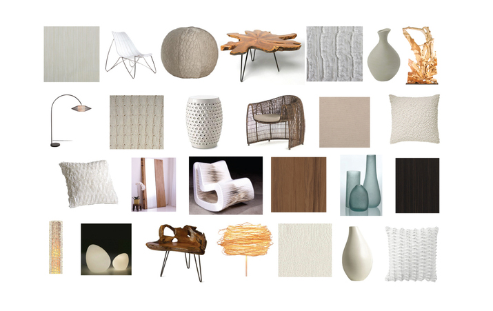 calcified furniture palette.jpg