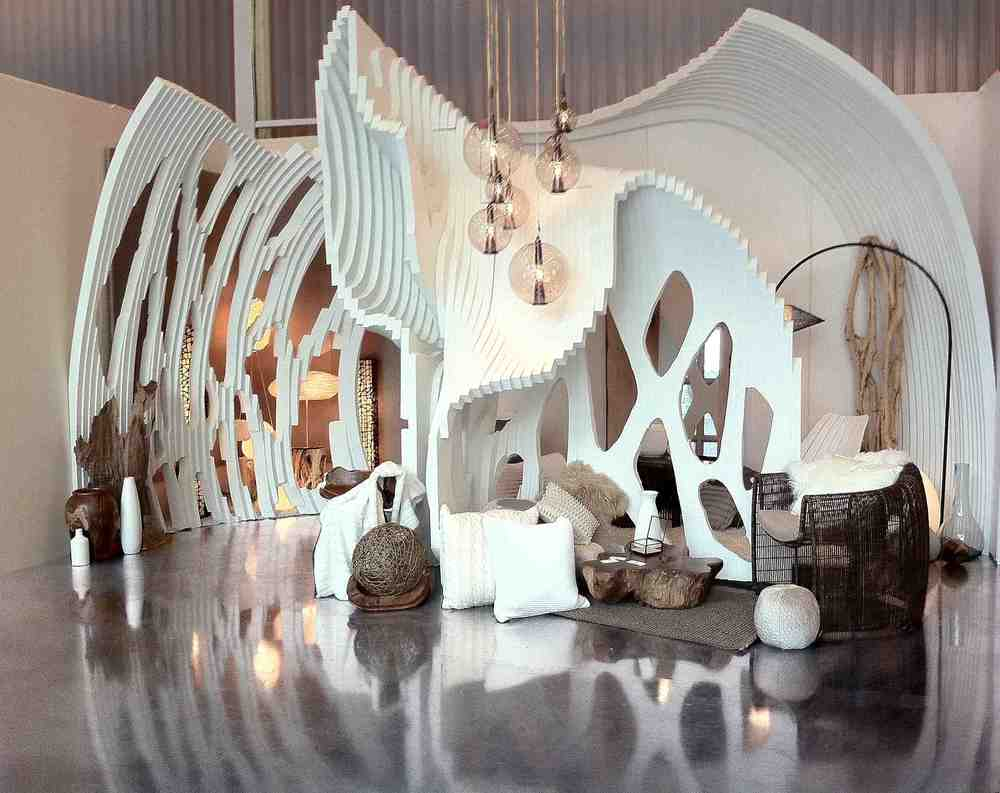 1_Calcified Exhibit_design by A_I Design Lab.jpg