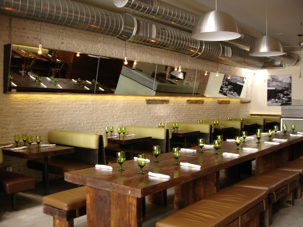 Green Canteen booths.jpg