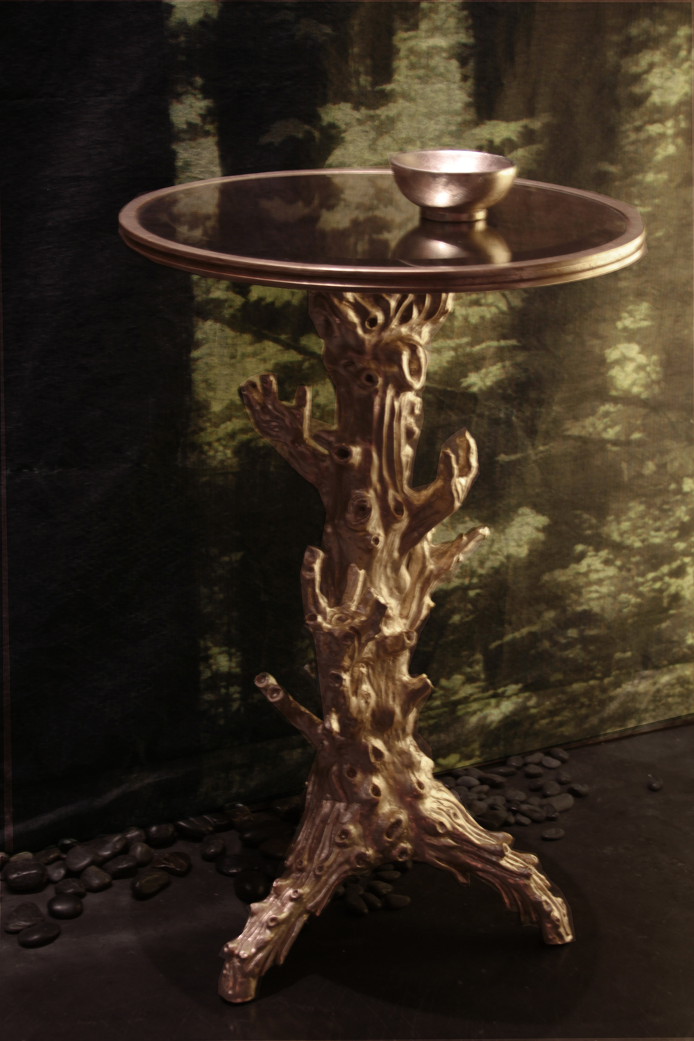 14_12_Dark Fairytale_Twig Side Table.jpg