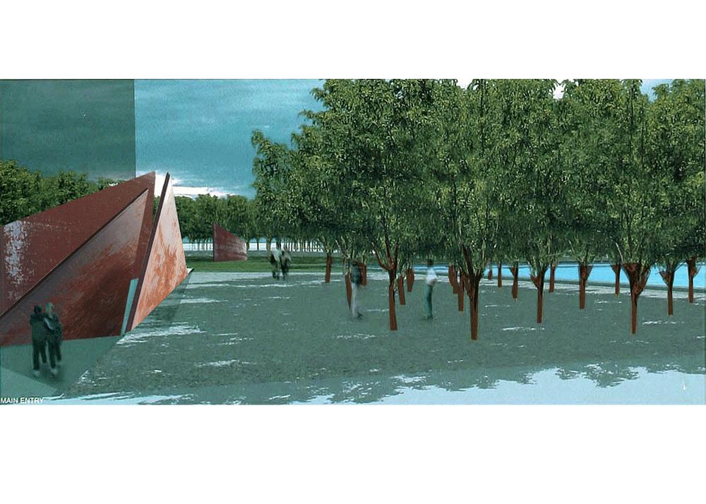 WTC_Memorial_Rusted_Metal.jpg